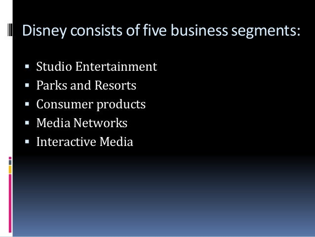 what does disney do best to connect with its core consumers Case study disney corporation1, what does disney do best to connect with its core customers2 what are the risks and benfits of expanding disney brand in new ways.