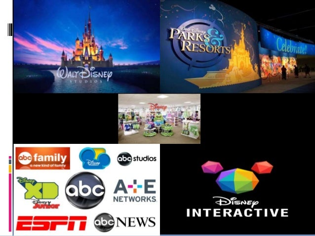 what are the risks and benefits of expanding the disney brand in new ways The benefits of diversification  diversification into new product lines may be essential to  the risks associated with diversification become more acute when.