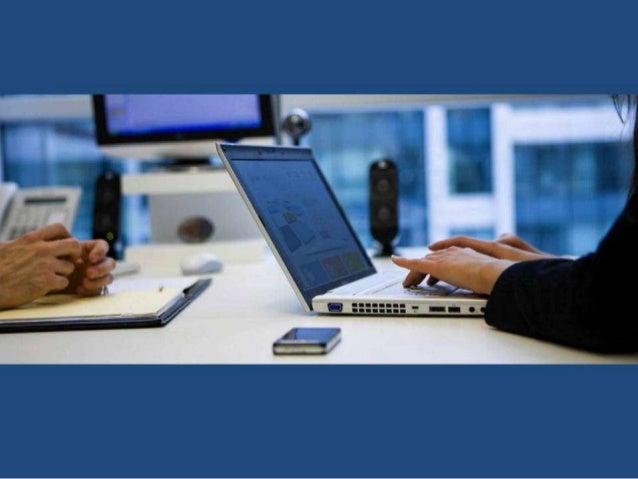 call 0822 3143 4829 ( TSEL ) Pelatihan Online Marketing di Madiun