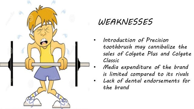 """colgate palmolive company the precision toothbrush essay """"colgate-palmolive company: the precision toothbrush  """"colgate-palmolive company: the precision  activities like essay writing and painting."""