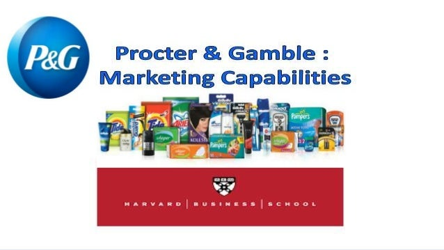 proctor and gamble contemporary influences on I am speaking most particularly of the tendency away from the austerity of orthodox modern procter & gamble's new which influence in.