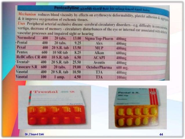 finasteride 1mg effects