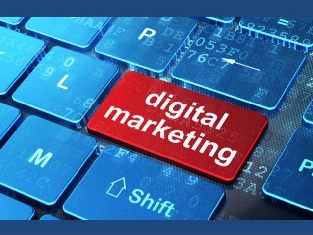CALL  0822 3143 4829 ( TSEL )  Pelatihan Internet Marketing di Mojokerto