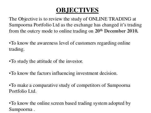 Top binary options trading bonuses
