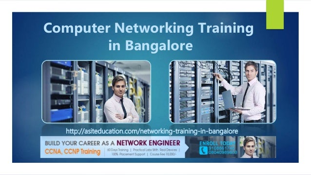 Computer Networking Training in Bangalore http://asiteducation.com/networking-training-in-bangalore