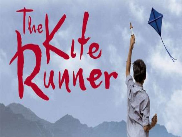 kite runner role of women The kite runner: role of fathers the relationship between baba and amir is a complex one as baba reveals his role as a father, friend, and foe hosseini's novel the.