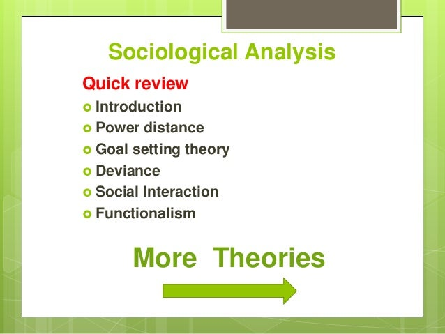 an analysis of the social learning theory in young adults Akers claims social learning theory is, then it must prove itself applicable to all   alcohol use, most frequently amongst adolescents and young adults, due to their  concentrated,  analysis was done using a lisrel model.