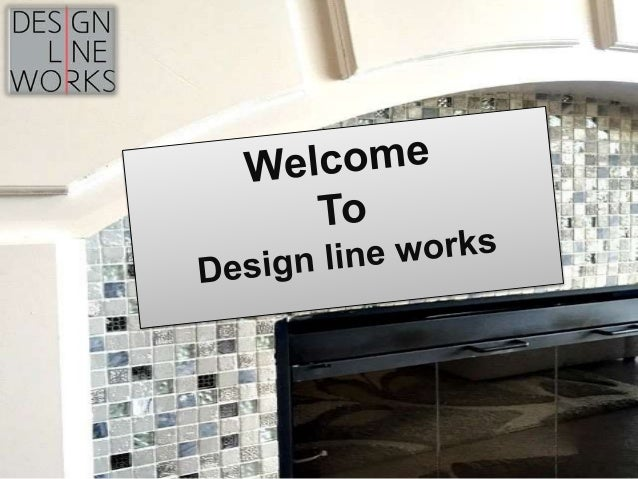 AboutUs Design Line Works, Jacksonville's Award Winning Designer Can Work For You! Design is process and part of that is g...