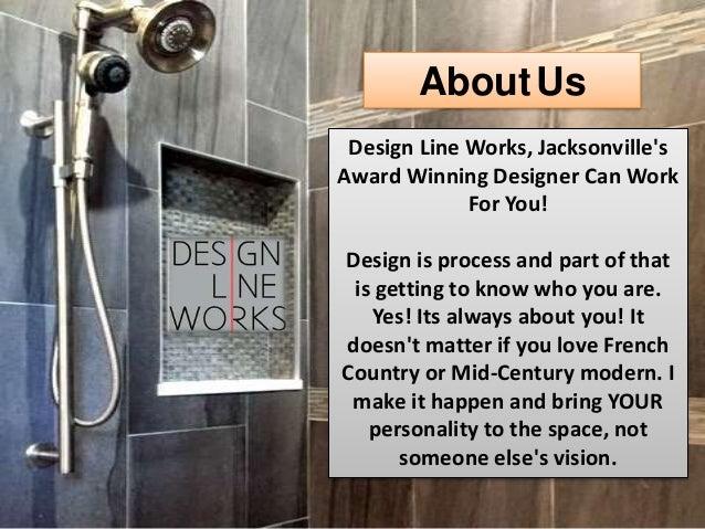 Bathroom Designs Jacksonville Fl bathroom and kitchen remodeling in jacksonville fl - design line work…