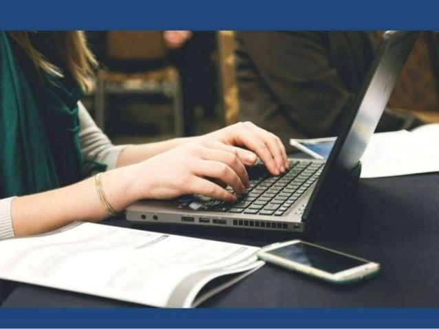 Pelatihan Marketing Online Sidoarjo 0822 3143 4829 ( TSEL )