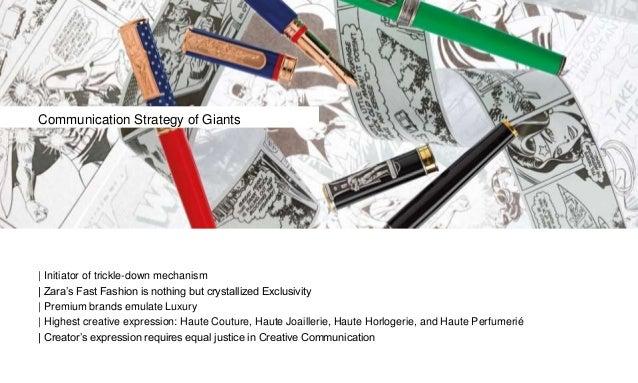 Impact of Coherent Branding on Design Education (Love Ranga)