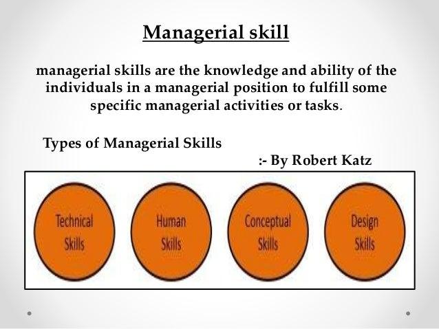 """maragerial skills Muchos ejemplos de oraciones traducidas contienen """"managerial skills"""" – diccionario español-inglés y buscador de traducciones en español."""