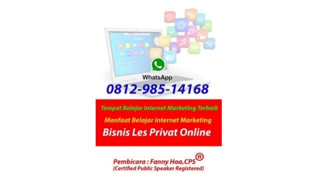 Wa 0812 985 14168 kursus seo dan internet marketing online gratis te wa 0812 985 14168 kursus seo dan internet marketing online gratis terbaik di ccuart Images