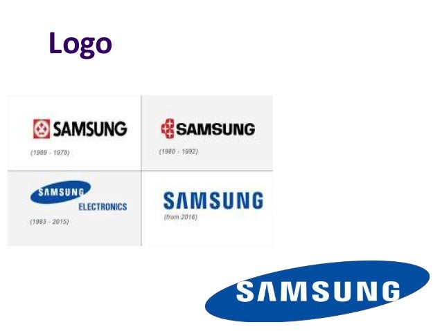marketing mix of samsung galaxy Samsung swot analysis strengths 1  while samsung's marketing capabilities are not as effective as apple's, its huge advertising spending has its advantages .