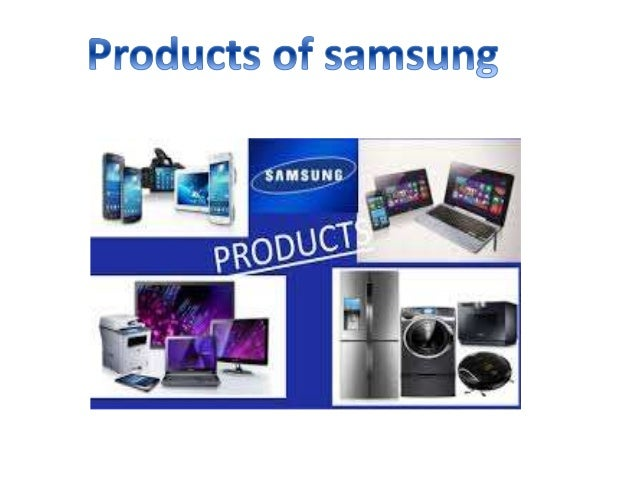 marketing promotion of samsung mobile Market segmentation and marketing mix of lg and samsung  promotion and place samsung marketing mix  all the mobile phone network companies will be keen to.