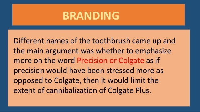 colgate palmolive case report Colgate-palmolive's customer engagement  case studies, cdp, colgate-palmolive, consumer products  although our members report.