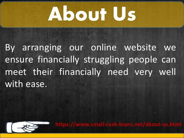 Approved cash advance in chickasha ok image 3