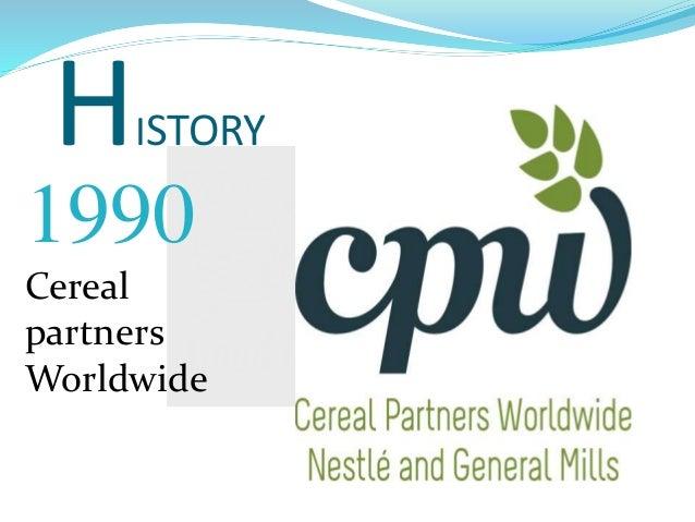 yemek tarifi: cereal partners logo [25]