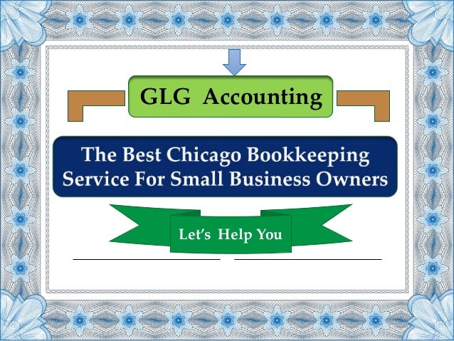 accounting for small business owners pdf