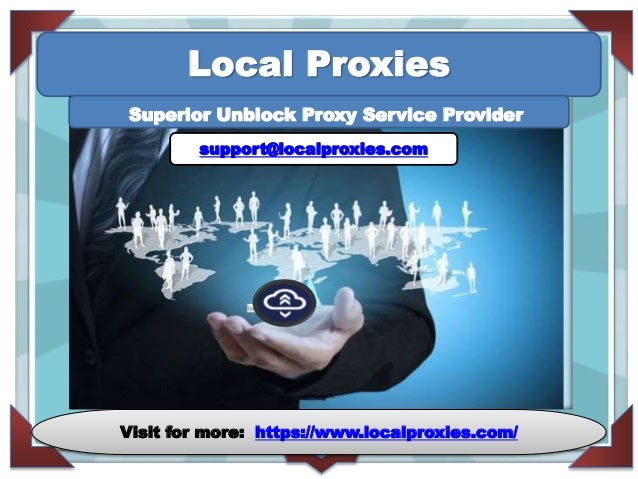 FOR DISTINCTION IN IN HONOR OF Local Proxies Contact Right Now Visit for more: https://www.localproxies.com/ support@local...