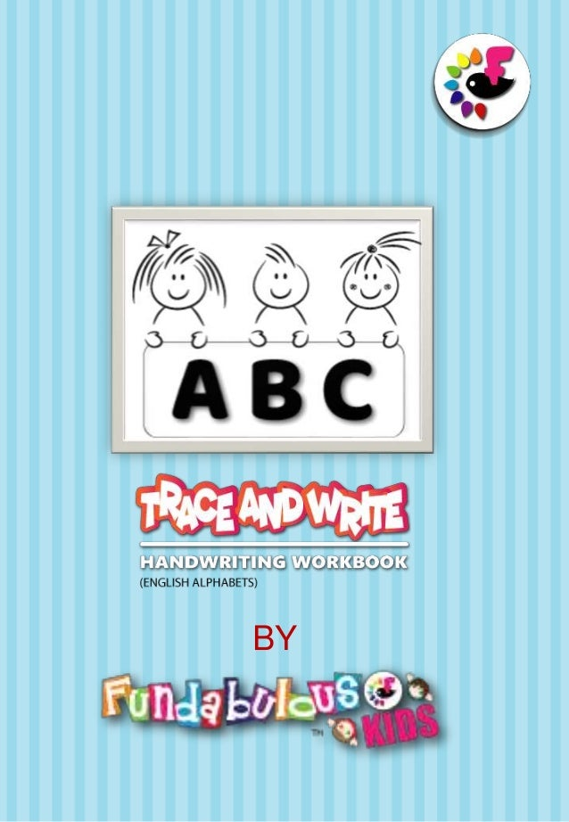 Free Handwriting Worksheets Pack by Fundabulous Kids : Trace and Writ…