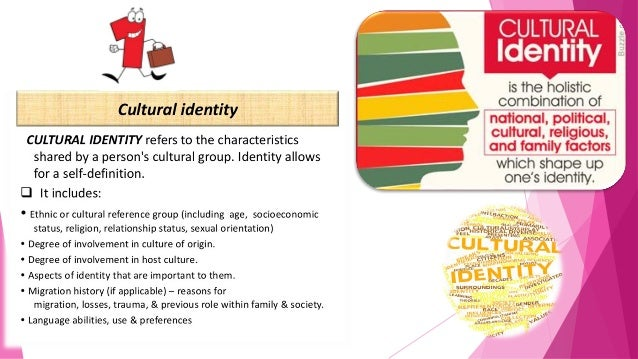 cross cultural dynamics in the workplace How do you maximise the value of cultural diversity in your workplace and  fact sheet 1: introduction to harmony in the  journal of cross-cultural.