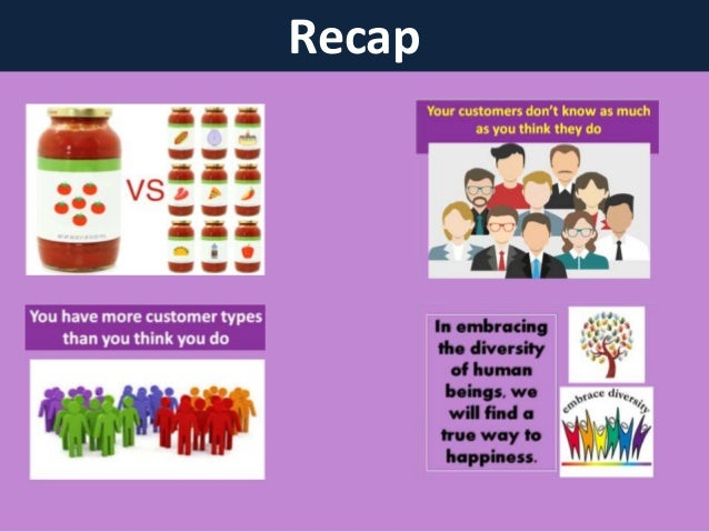 Disclaimer This presentation has been prepared by Ivy Sinha, IEM Kolkata during a marketing management internship under th...