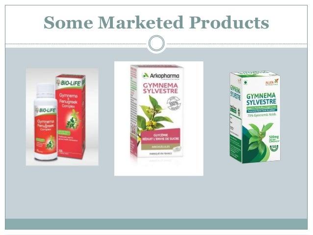 Salacia- Chemical Constituents Active Antidiabetic Constituents • Salacinol, Neosalacinol, Kotalanol, Mangiferine, 13MRT O...
