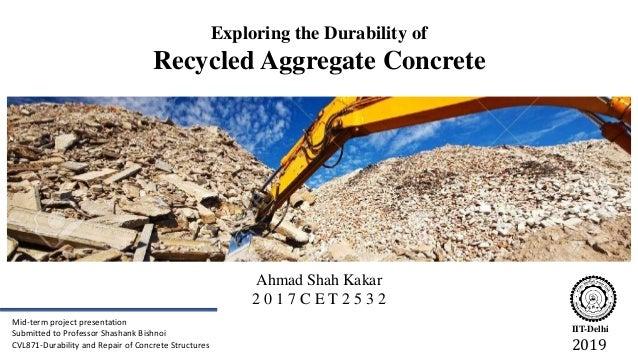 Ahmad Shah Kakar 2 0 1 7 C E T 2 5 3 2 IIT-Delhi 2019 Mid-term project presentation Submitted to Professor Shashank Bishno...