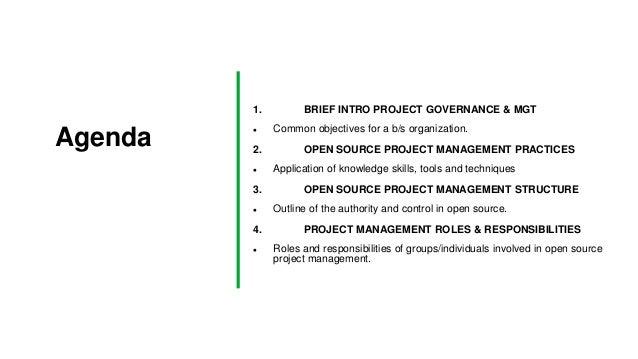 Presentation(1) Slide 2