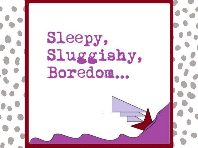 Boredom | Inspirational Poetry by Neha's Notebook Slide 2