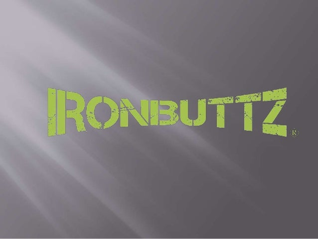 Welcome to Ironbuttz. You can get health and fitness tips online form us. Ironbuttz is your primary resource for muscle bu...