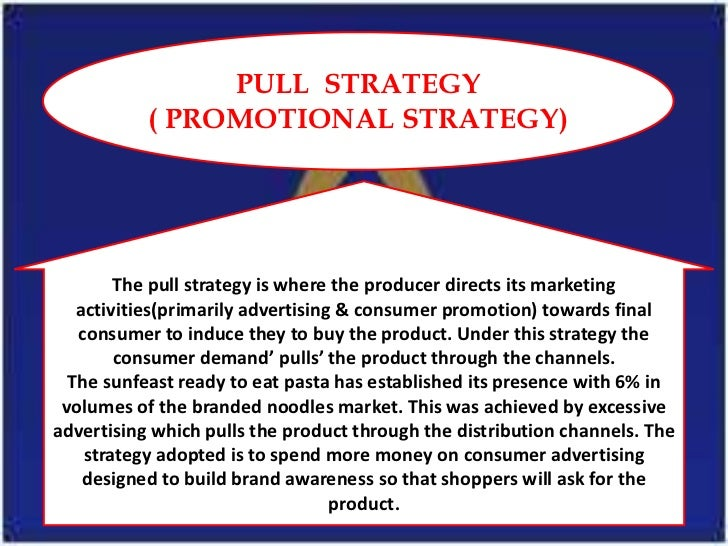 itc targeting strategy Advertisements: some of the major strategies adopted by fmcg companies for making their brands outstanding compared to competitions are as follows: (i) multi-brand strategy (ii) product flanking (iii) brand extensions (iv) building product lines (v) new product development (vi) product life cycle strategy (vii) taking advantages of wide distribution network.
