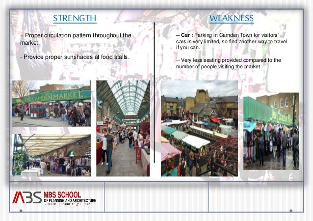 a comparative study on the gujarat Comparative study of the selected apparel retail stores in the organized sector prof rajesh faldu  jamnagar, gujarat (india.