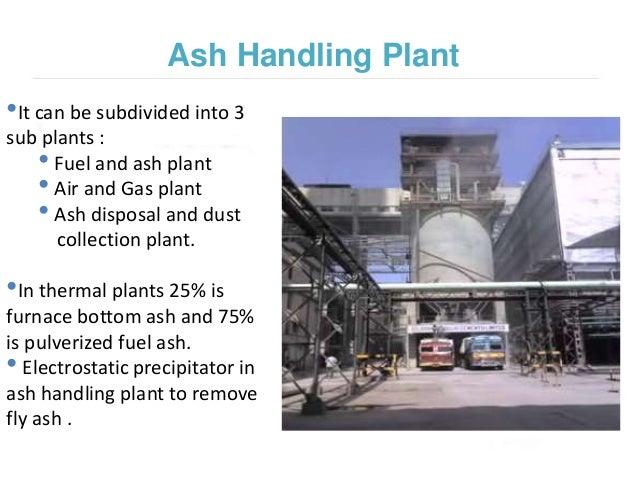 A Presentation On Kota Super Thermal Power Station