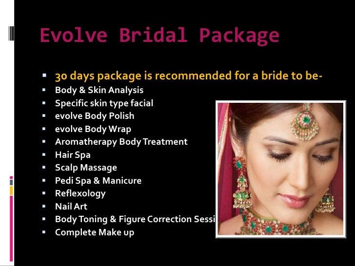 Best Bridal Make-up Rohtak
