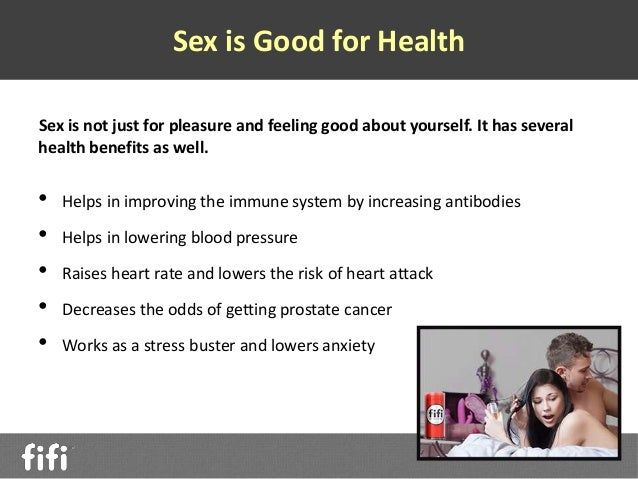 Sex tips pleasing a man