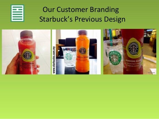 Presentation1 juice FDP MARKETING SDN BHD