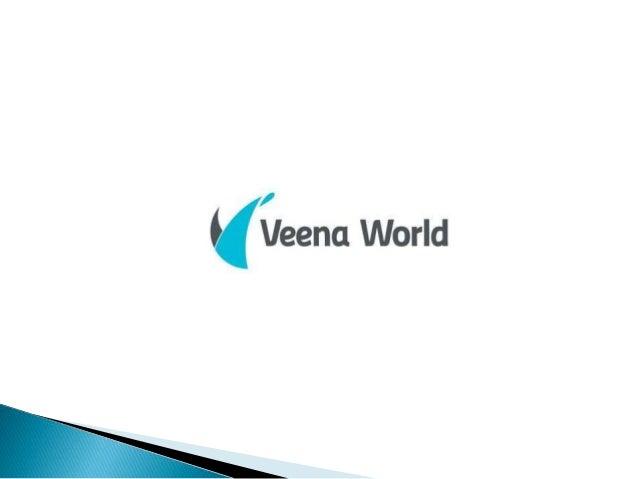 Veena Tours