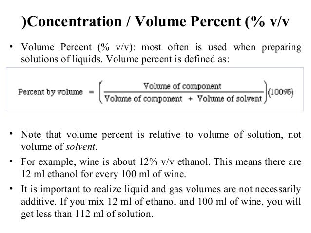 Water quality control treatment 9 concentration volume percent ccuart Images
