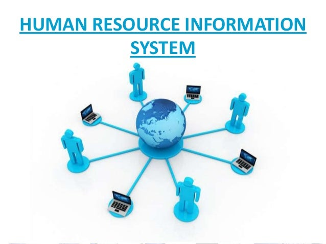 human resource information systems Definition of human resource information systems (hris): a system which seeks to merge the activities associated with human resource management (hrm.