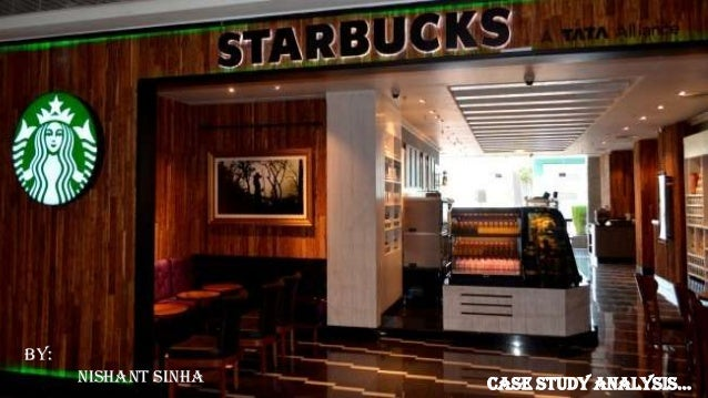resuming internationalization starbucks case The philippines government was planning to hold preliminary talks with npa later this month towards resuming formal  despite one mad cow case was reported.