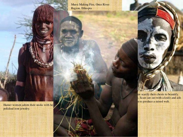 GHANA: 1ST SUB-SAHARAN CIVILIZATION  • Camels  – Camels came to Egypt from Arabia, 7th century B.C.  – Romans introduced t...