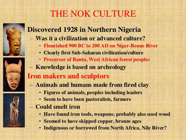 The kingdom of Ghana probably began  when several clans of the Soninke  people of west Africa came together  under the lea...