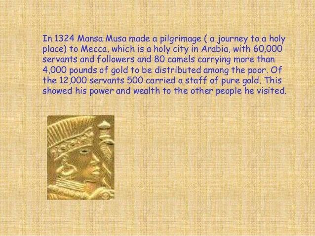 SONGHAI EMPIRE  • Origins  – Sorko fishermen of Niger became merchants  – Joined Gao state (part of Malian Empire)  – Mali...