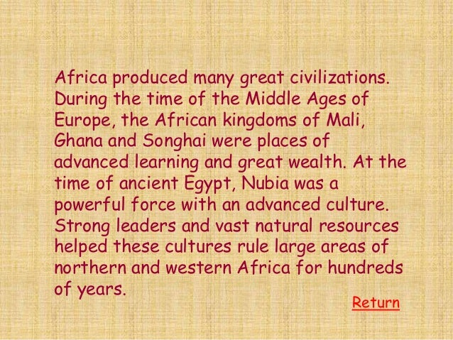 This map was  created in 1375.  The same trade  routes were used  by the merchants  of the Songhai  kingdom. What  kinds o...