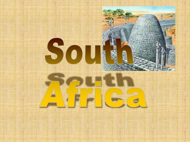 East, Bantu, and South African  Kingdoms Quiz  1. What language group dominated the eastern  and southern parts of Africa?...
