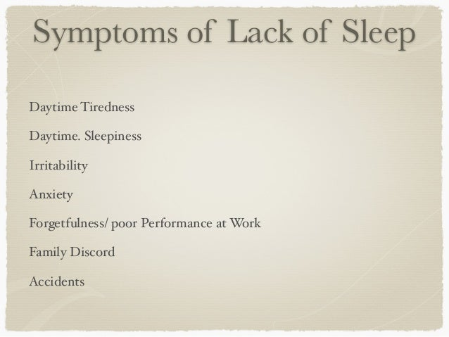 Sleep disorders sleeping soundly for restless souls dr azmat qayya discord accidents 8 common sleep disorders ccuart Gallery