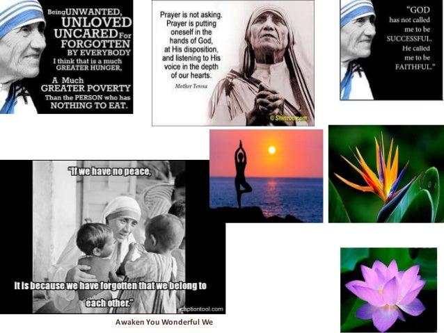 Awaken You Wonderful We awakenyouwonderfulwe.com