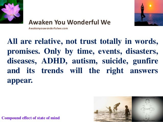 Is there a book contain the answer for AHHD, AUTISM, DEPRESSION, SUICIDE, MENTAL ILLNESS, MOST CHRONIC DISEASES... JUST FI...
